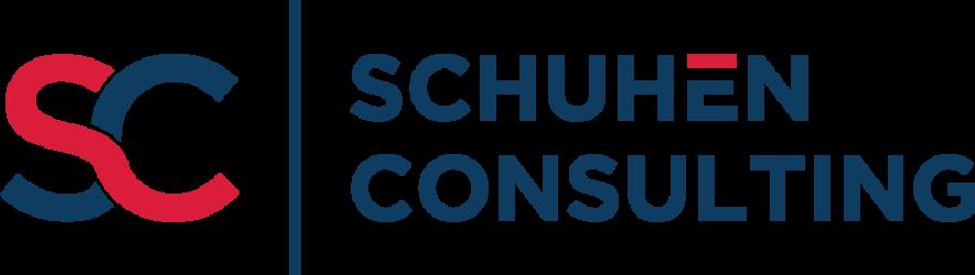 SCHUHEN Consulting | Beratung | Ausschreibung | Gebäudereinigung | Sicherheitsdienst | Gebäudemanagement